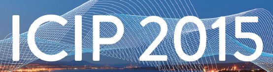 ICIP_2015_logo