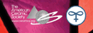 gomd-dgg15_logo