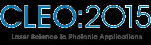 blue-logo_cleo_2015