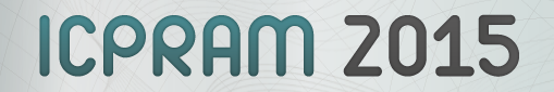 ICPRAM2015_thumbnail