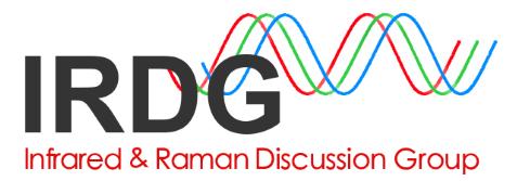 IRDG_logo