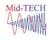 Mid-TECH_logo