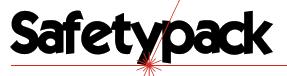 Safetypack_logo
