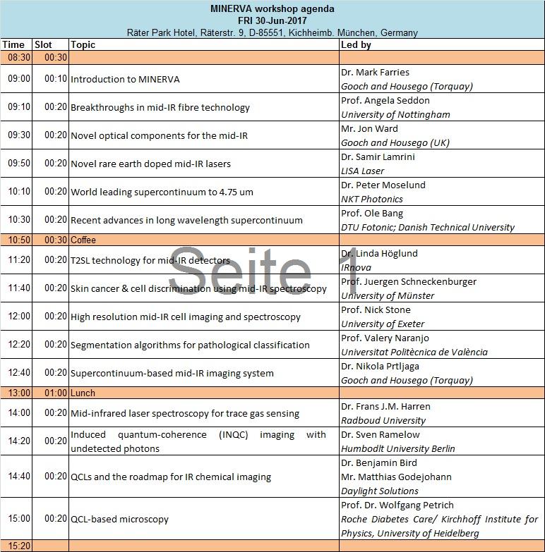 MINERVA_workshop_agenda_update_06-Apr-2017
